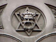 satur-six-pointed-star-temple-canada
