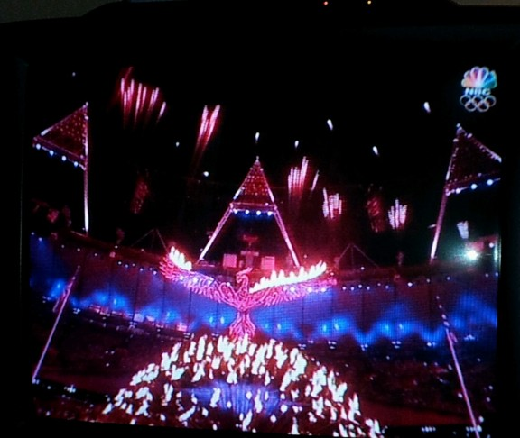 olympic-closing-ceremony