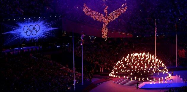 olympics-closing-ceremony-the-rising-of-the-phoenix