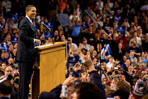 barack-obama-speaking