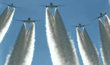 Chemtrails Destroying-Our-Health