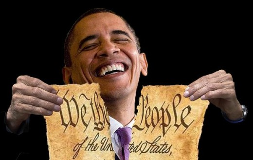 Image result for obama tyrant