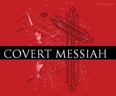 covert-messiah